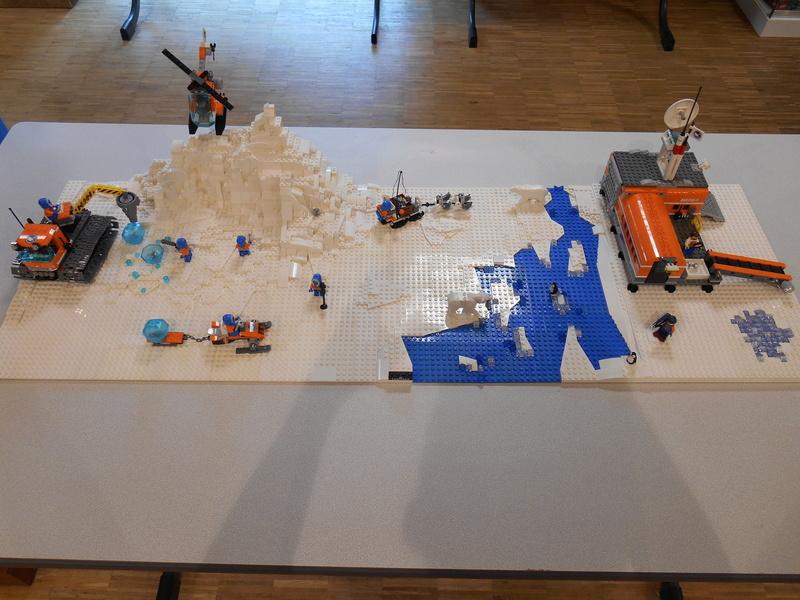 Expo jouets à Meslan Dscn3729