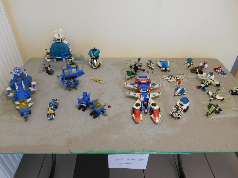 Expo jouets à Meslan Dscn3731