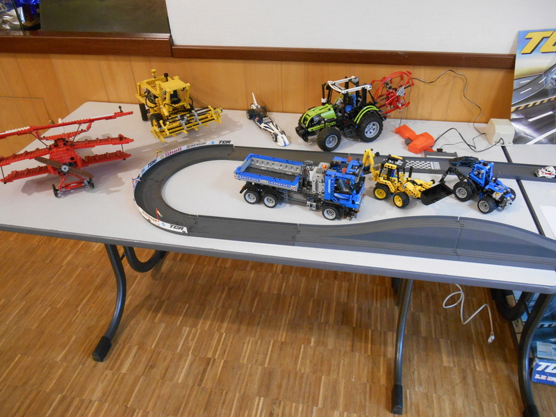 Expo jouets à Meslan Dscn3735