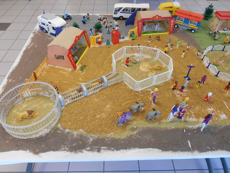 Expo jouets à Meslan Dscn3739