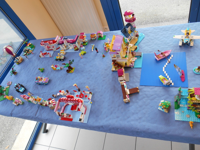 Expo jouets à Meslan Dscn3740