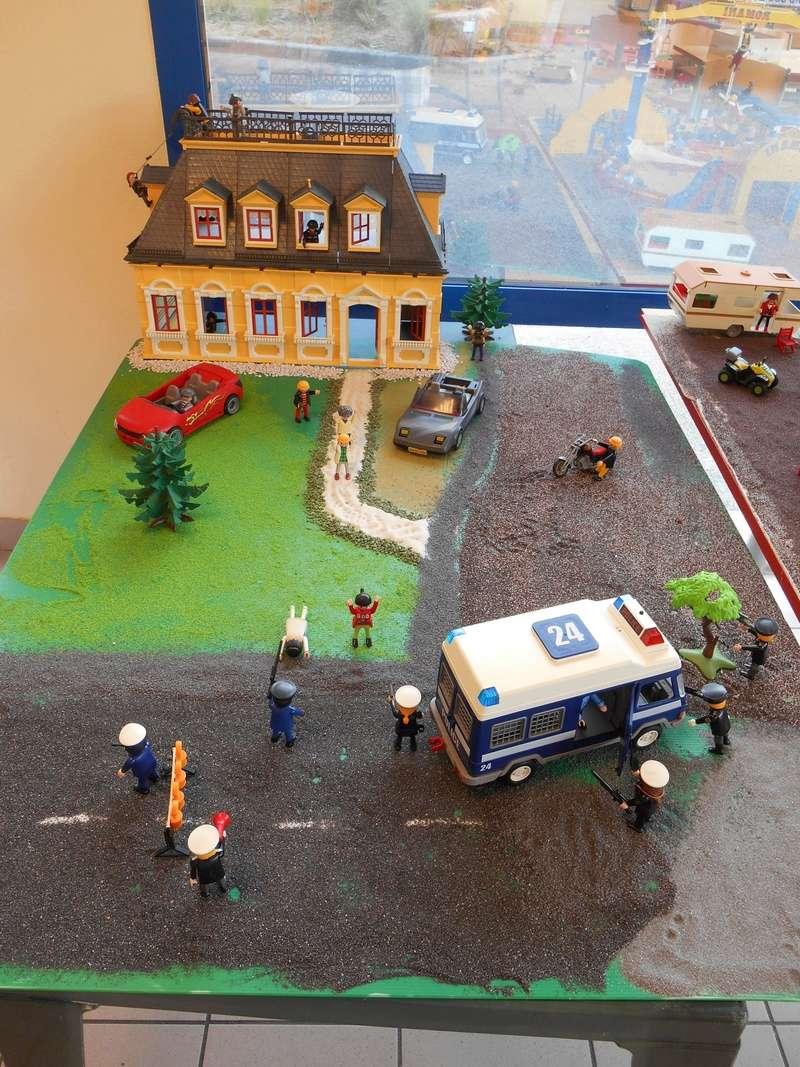 Expo jouets à Meslan Dscn3745