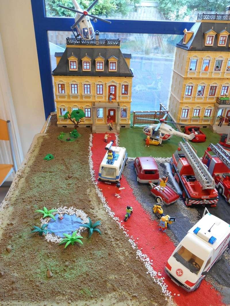Expo jouets à Meslan Dscn3747