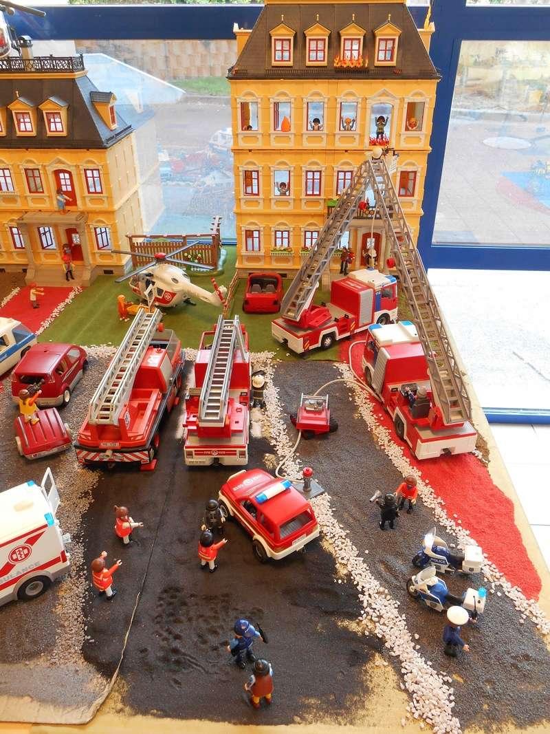 Expo jouets à Meslan Dscn3749