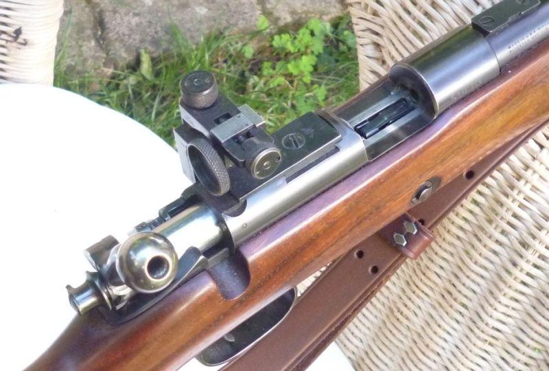Winchester 52 A Winch513