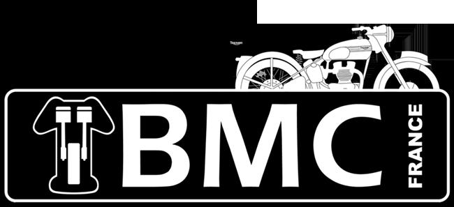 Triumph Bonneville MC France  Propos11