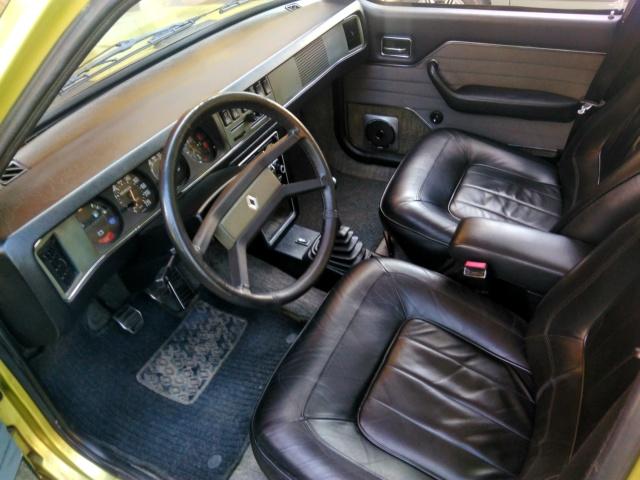 Ma Renault 20 TS agate. Img_2065
