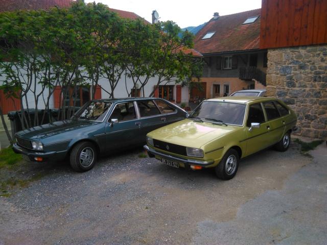 Ma Renault 20 TS agate. Img_2068
