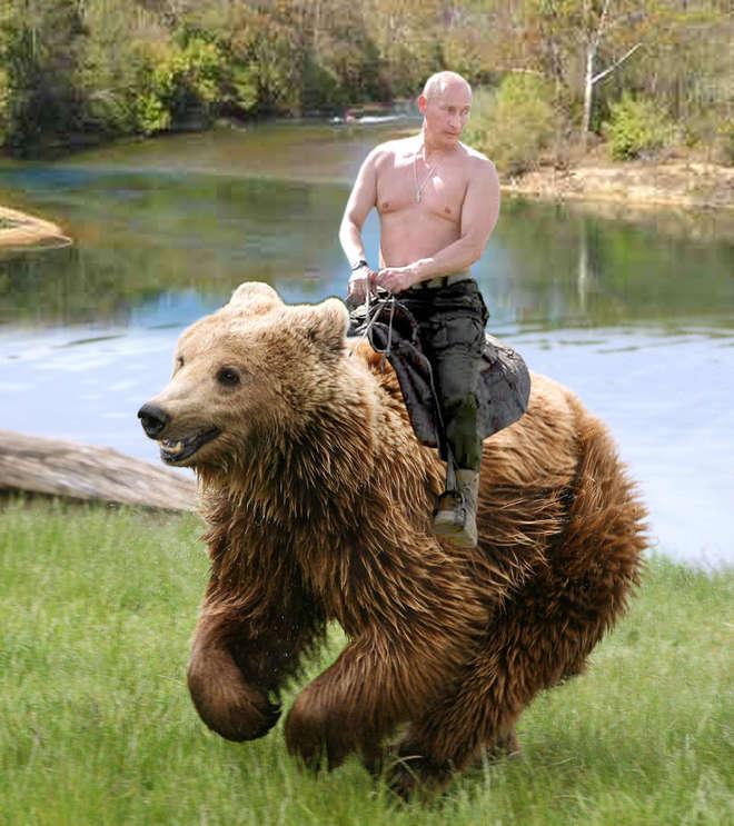 Vox Populi - Page 6 Russie10