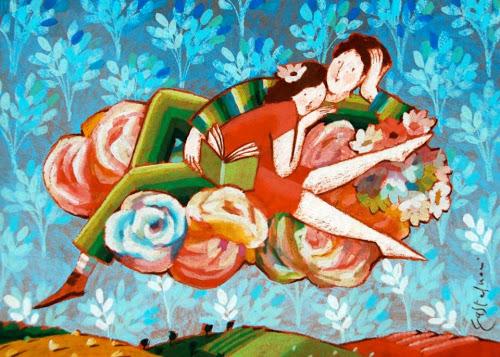 Belles illustrations  Img_2012