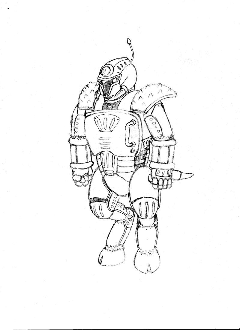 Le gnome et le robot(tueur) Toffer16