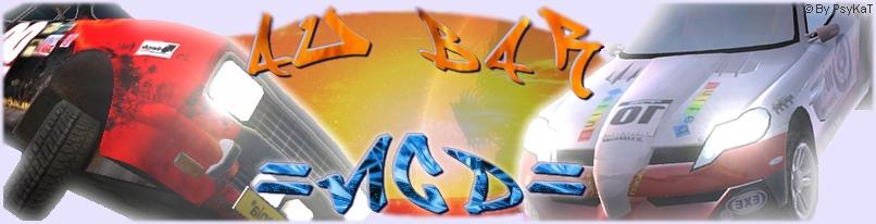 Forum de la Team =NGD= New_ba10