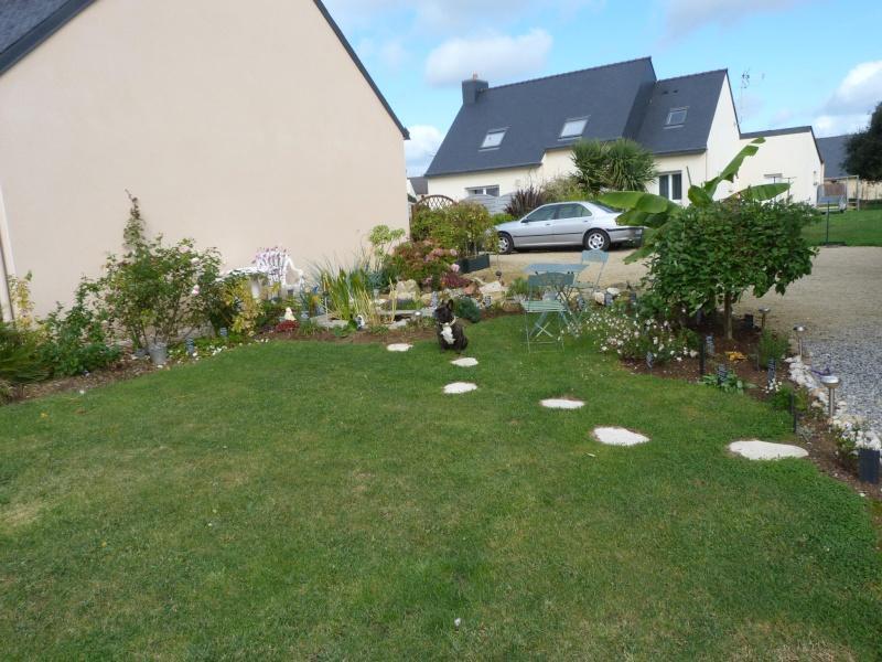 Album photo  du jardin des poëtes - Page 40 P1170672