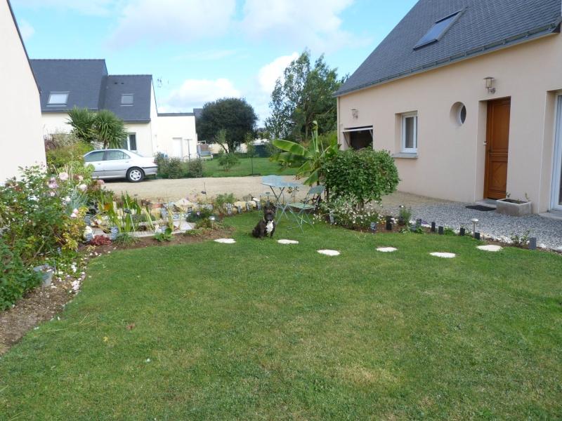 Album photo  du jardin des poëtes - Page 40 P1170673
