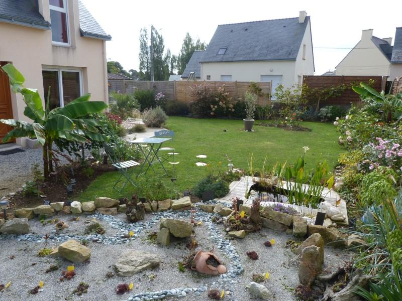 Album photo  du jardin des poëtes - Page 40 P1170676
