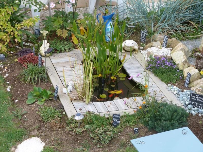 Album photo  du jardin des poëtes - Page 40 P1170682