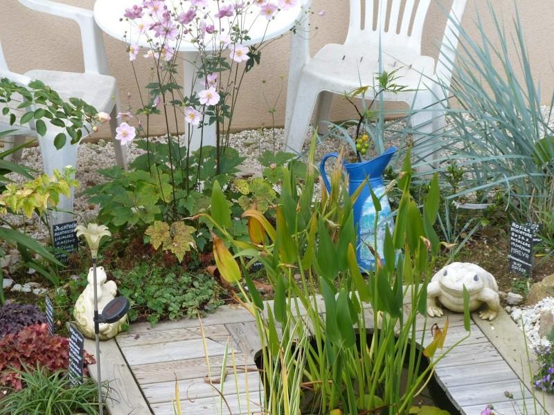 Album photo  du jardin des poëtes - Page 40 P1170684