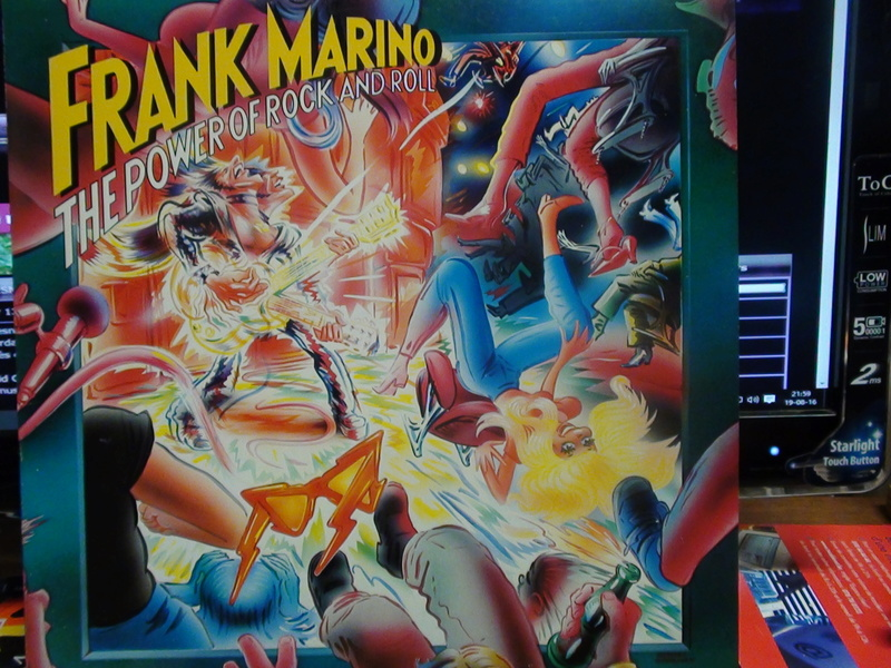 FRANK MARINO THE POWER OF ROCK AND ROLL Dsc00014