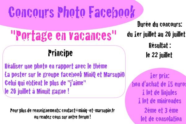 Concours photo Facebook (01/07 au 20/07) Affich10