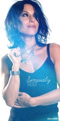 Cristina Scabbia Cris10