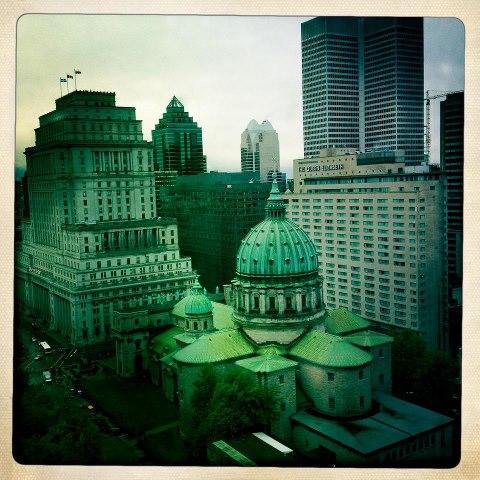 Montréal, c'est parti ... 38574210