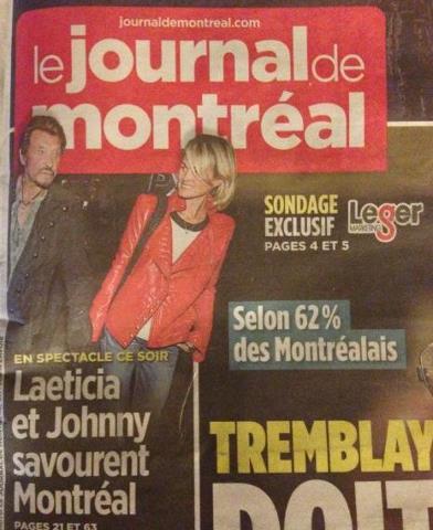 Montréal, c'est parti ... 55269110