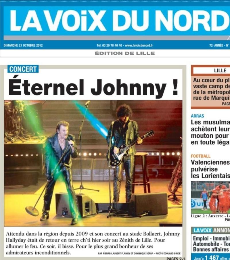 Johnny dans la presse 2018 - Page 3 A5uwsf10