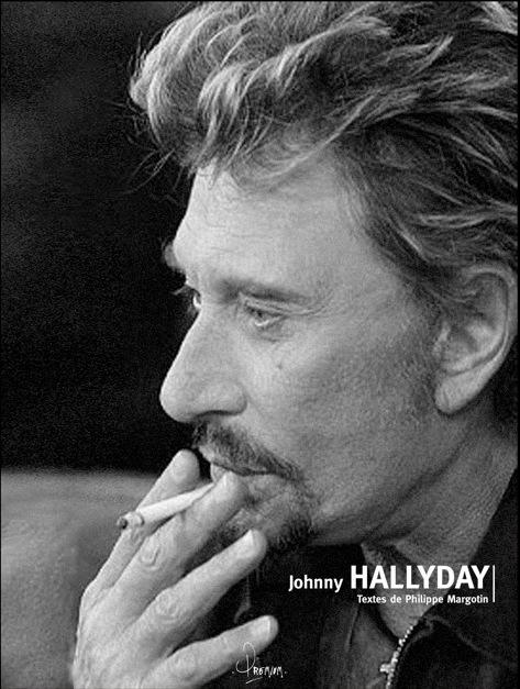Les Livres sur Johnny Cover_10