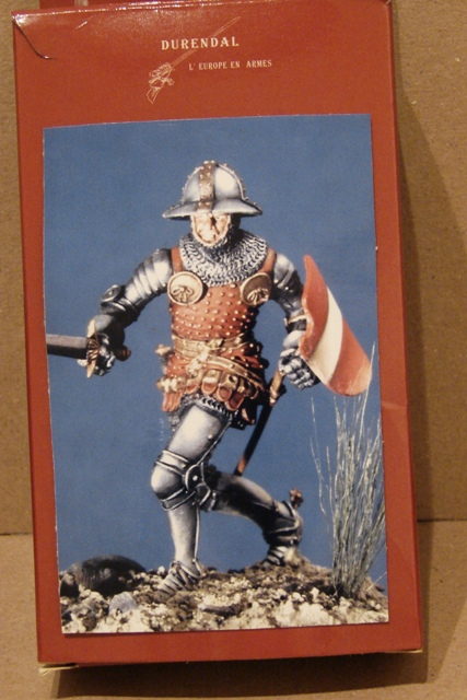 Chevalier 1400 Dsc01910