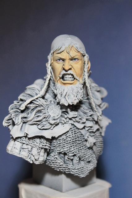 Viking fury Img_2110