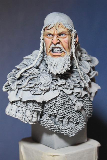 Viking fury Img_2111