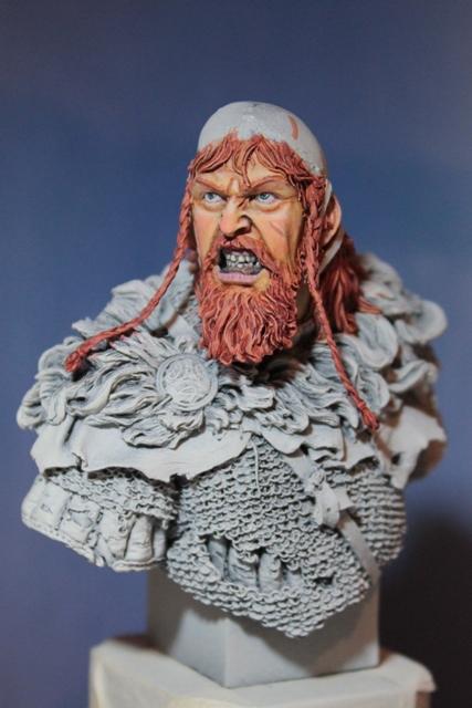 Viking fury Photo_10