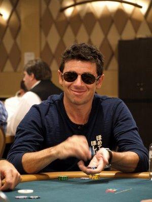 Patrick et ses lunettes - Page 15 P6264110