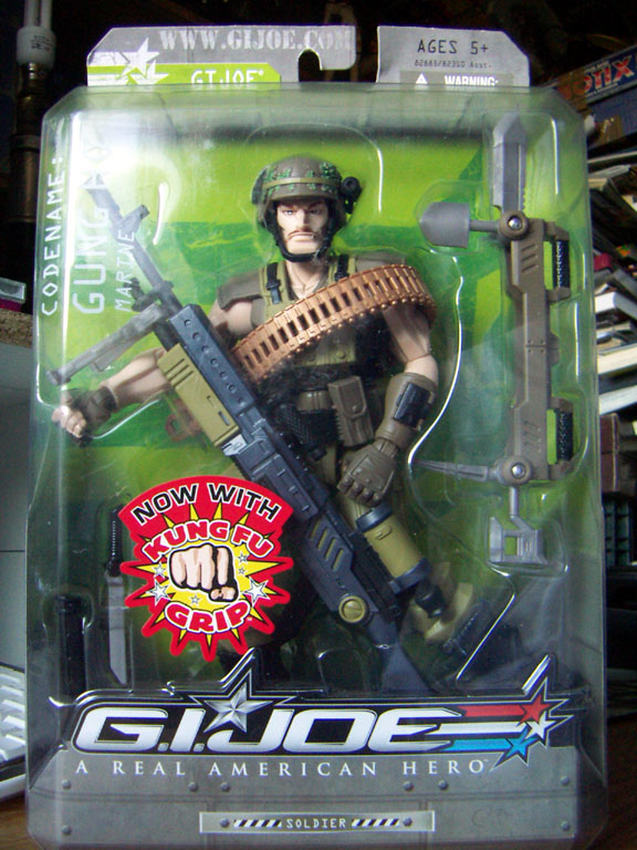 GI Joe Sigma 6 (Hasbro) 2005 Gi-joe10