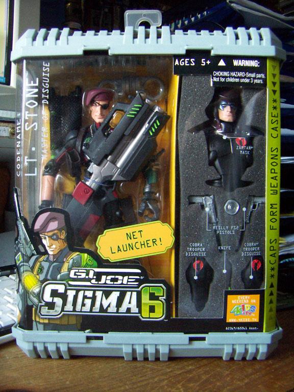 GI Joe Sigma 6 (Hasbro) 2005 Gi-joe12