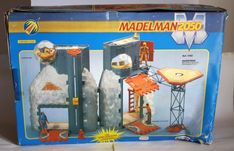 [Madelman 2050] - EXIN - 1989 Img_3310