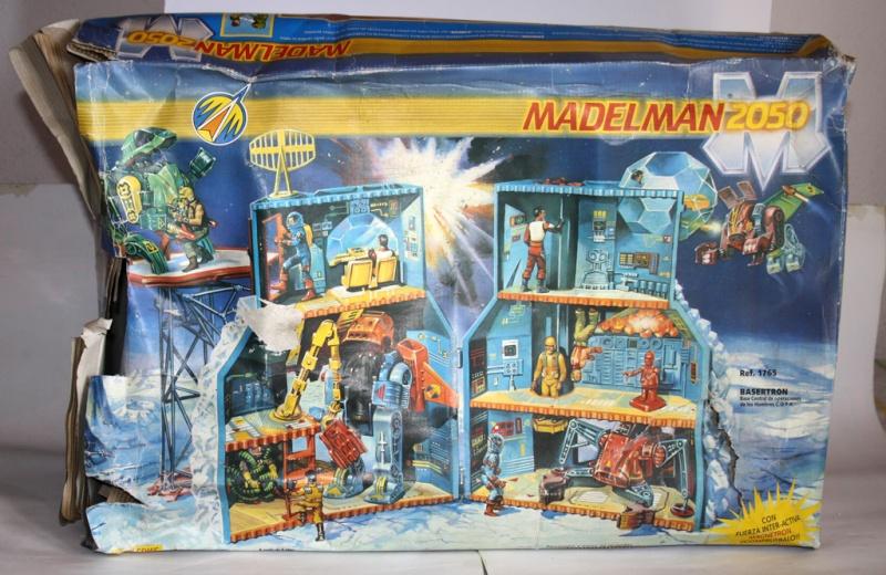 [Madelman 2050] - EXIN - 1989 Img_3311