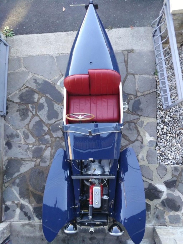 D'Yrsan tricyclecar - Page 2 28430012
