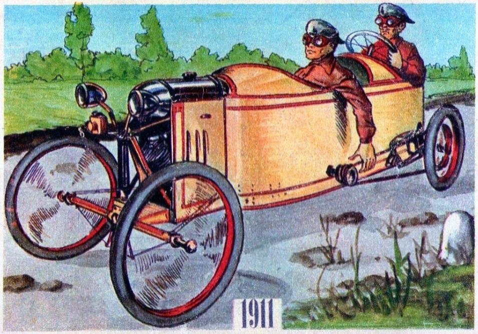 Bedelia Cyclecar - Page 4 868_0010
