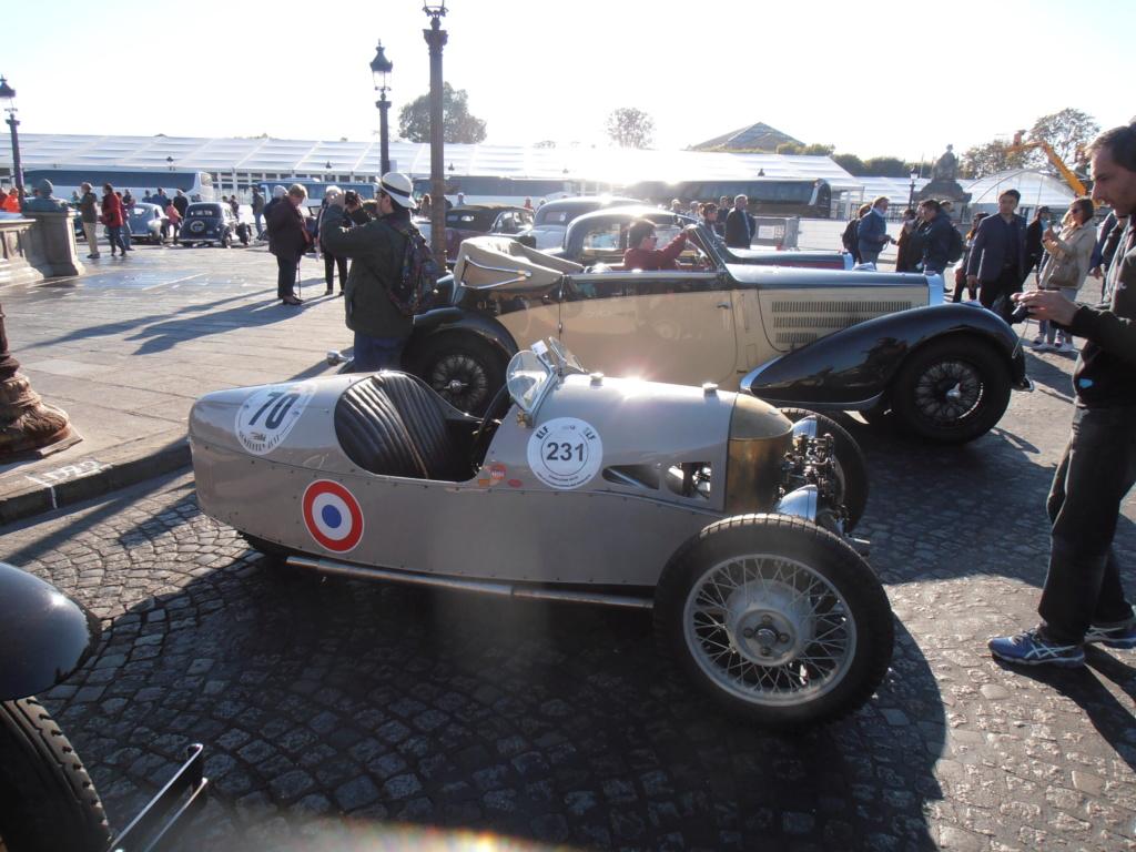 120 Ans du Salon de l'Auto P1010017