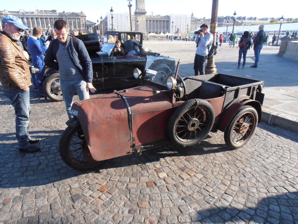 120 Ans du Salon de l'Auto P1010018