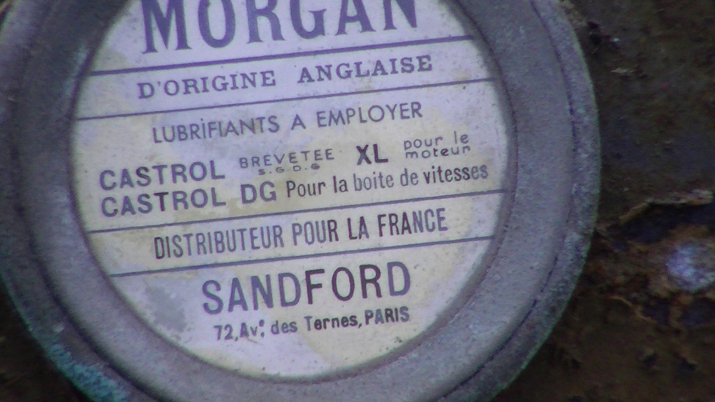 Essai Morgan F2 Moto revue mars 1936 Pic_1210