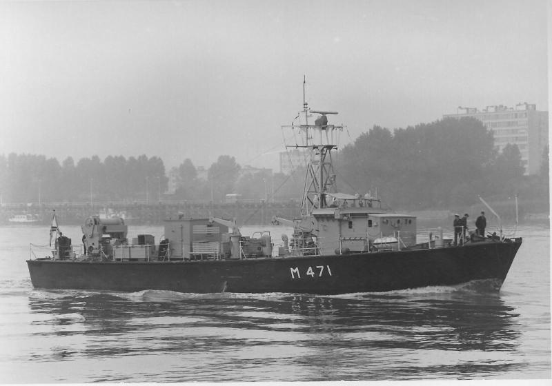 """les dragueurs MSI en service RDS """"Ready Duty Ship"""" - Page 2 M_471_10"""
