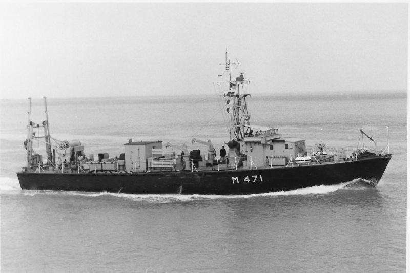 """les dragueurs MSI en service RDS """"Ready Duty Ship"""" - Page 2 M_471_11"""