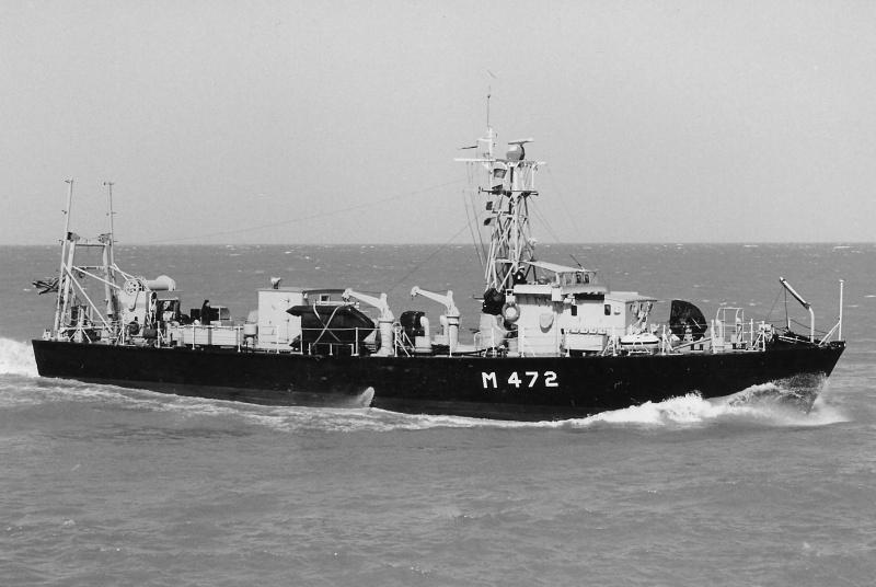 """les dragueurs MSI en service RDS """"Ready Duty Ship"""" - Page 2 M_472_11"""