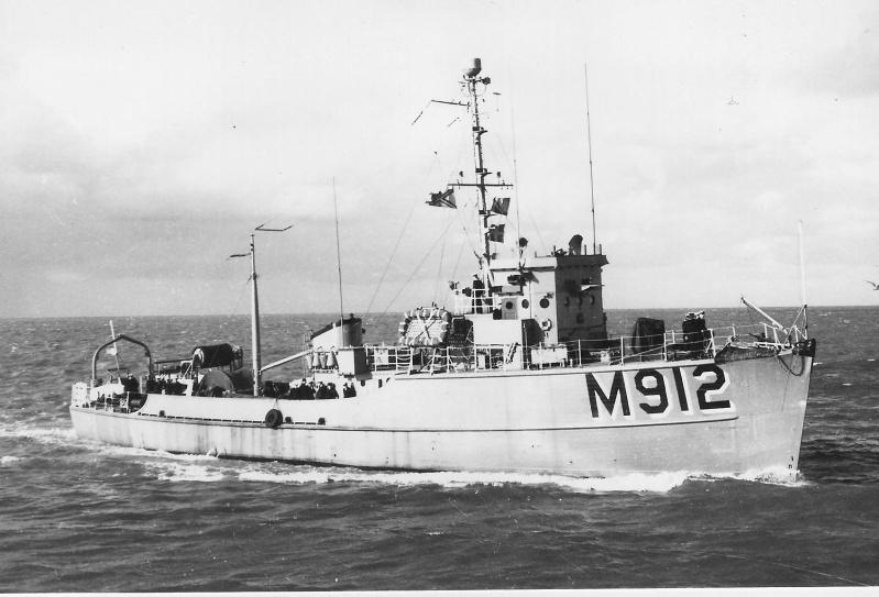 M912 Lier M_912_10
