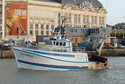 Accidents et tempêtes en mer : les news - Page 11 Waasmu11