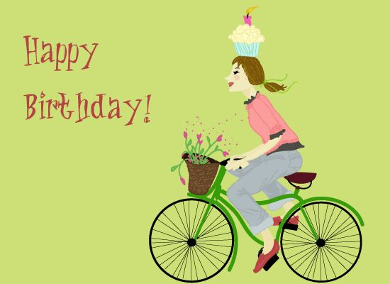 Happy birthday to Rhonda Happy_10