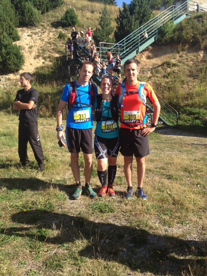 Trail des Pérics / Trail des Jassettes 2016 14046010