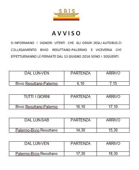 Notizie Bivio_10